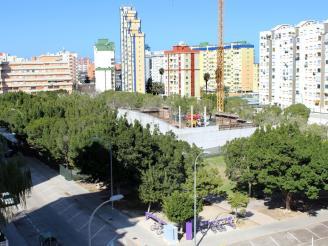 Vistas-Apartamentos-Jardines-de-gandia-I-y-II-3000-GANDIA-Costa-de-Valencia.jpg