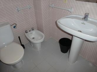 bano_4-apartamentos-jardines-de-gandia-i-y-ii-3000gandia-costa-de-valencia.jpg