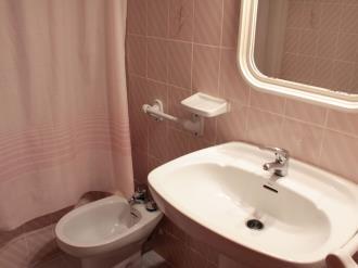 bano_6-apartamentos-jardines-de-gandia-i-y-ii-3000gandia-costa-de-valencia.jpg