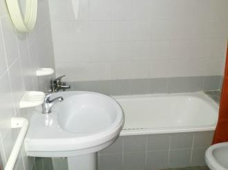 bano_7-apartamentos-jardines-de-gandia-i-y-ii-3000gandia-costa-de-valencia.jpg