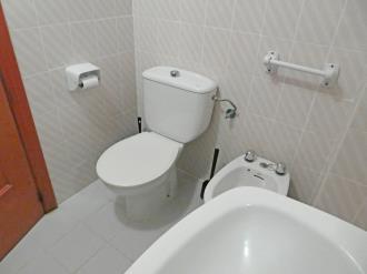 bano_9-apartamentos-jardines-de-gandia-i-y-ii-3000gandia-costa-de-valencia.jpg