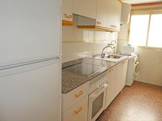 cocina_1-apartamentos-jardines-de-gandia-i-y-ii-3000gandia-costa-de-valencia.jpg