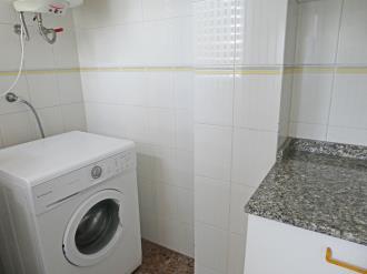 cocina_4-apartamentos-jardines-de-gandia-i-y-ii-3000gandia-costa-de-valencia.jpg