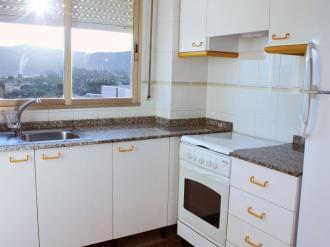 cocina_7-apartamentos-jardines-de-gandia-i-y-ii-3000gandia-costa-de-valencia.jpg