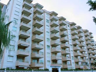fachada-verano_1-apartamentos-jardines-de-gandia-i-y-ii-3000gandia-costa-de-valencia.jpg