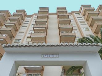 fachada-verano_4-apartamentos-jardines-de-gandia-i-y-ii-3000gandia-costa-de-valencia.jpg