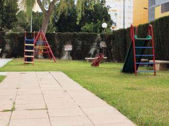 jardin-apartamentos-jardines-de-gandia-i-y-ii-3000-gandia-costa-de-valencia.jpg