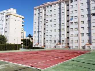 otros_1-apartamentos-jardines-de-gandia-i-y-ii-3000gandia-costa-de-valencia.jpg