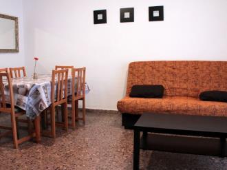salon-comedor_1-apartamentos-jardines-de-gandia-i-y-ii-3000gandia-costa-de-valencia.jpg
