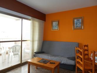 salon_3-apartamentos-jardines-de-gandia-i-y-ii-3000gandia-costa-de-valencia.jpg