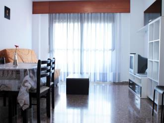 salon_5-apartamentos-jardines-de-gandia-i-y-ii-3000gandia-costa-de-valencia.jpg