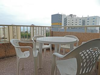 terraza-apartamentos-jardines-de-gandia-i-y-ii-3000-gandia-costa-de-valencia.jpg