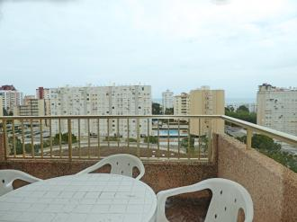 terraza_2-apartamentos-jardines-de-gandia-i-y-ii-3000gandia-costa-de-valencia.jpg