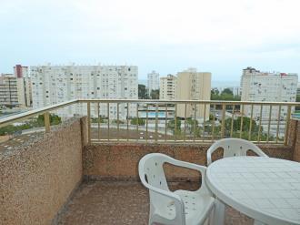 terraza_3-apartamentos-jardines-de-gandia-i-y-ii-3000gandia-costa-de-valencia.jpg