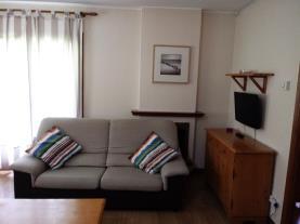 salon_3-apartamentos-sallent-de-gallego-3000sallent-de-gallego-pirineo-aragones.jpg