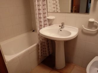bano_6-apartamentos-sallent-de-gallego-3000sallent-de-gallego-pirineo-aragones.jpg