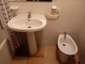 bano_7-apartamentos-sallent-de-gallego-3000sallent-de-gallego-pirineo-aragones.jpg