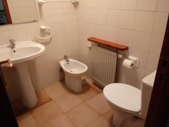 bano_8-apartamentos-sallent-de-gallego-3000sallent-de-gallego-pirineo-aragones.jpg