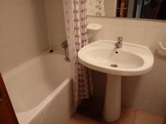 bano_9-apartamentos-sallent-de-gallego-3000sallent-de-gallego-pirineo-aragones.jpg