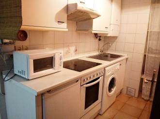 cocina-apartamentos-sallent-de-gallego-3000-sallent-de-gallego-pirineo-aragones.jpg