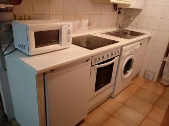cocina_5-apartamentos-sallent-de-gallego-3000sallent-de-gallego-pirineo-aragones.jpg
