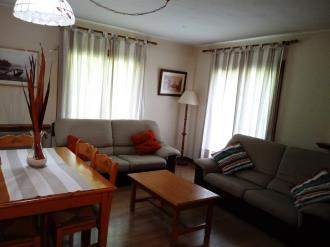 salon-comedor_6-apartamentos-sallent-de-gallego-3000sallent-de-gallego-pirineo-aragones.jpg
