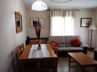 salon-comedor_8-apartamentos-sallent-de-gallego-3000sallent-de-gallego-pirineo-aragones.jpg