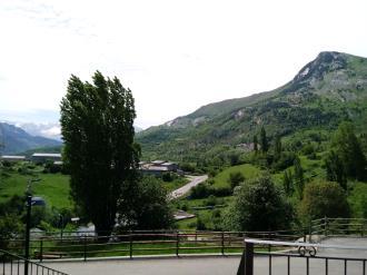 vistas_2-apartamentos-sallent-de-gallego-3000sallent-de-gallego-pirineo-aragones.jpg