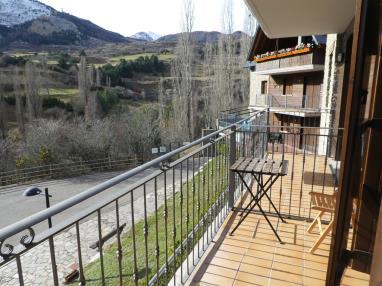 Apartamentos Sallent de Gállego 3000 Sallent de Gallego