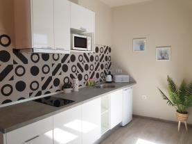 dormitorio-18-apartamentos-alhambra-granada-3000granada-andalucia.jpg