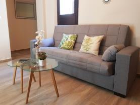 salon-5-apartamentos-alhambra-granada-3000granada-andalucia.jpg