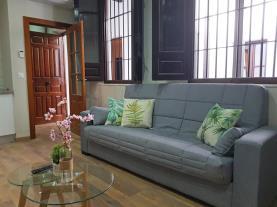 salon-comedor-6-apartamentos-alhambra-granada-3000granada-andalucia.jpg