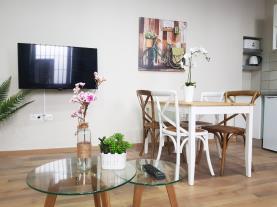 salon-comedor-7-apartamentos-alhambra-granada-3000granada-andalucia.jpg