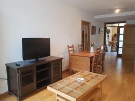 salon-apartamentos-rincon-de-biescas-3000-biescas-pirineo-aragones.jpg