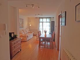 salon-comedor_1-apartamentos-rincon-de-biescas-3000biescas-pirineo-aragones.jpg