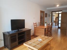 salon-comedor_2-apartamentos-rincon-de-biescas-3000biescas-pirineo-aragones.jpg
