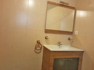 bano-apartamentos-rincon-de-biescas-3000-biescas-pirineo-aragones.jpg