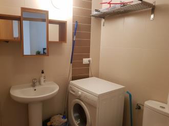 bano_2-apartamentos-rincon-de-biescas-3000biescas-pirineo-aragones.jpg