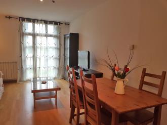 salon-comedor_3-apartamentos-rincon-de-biescas-3000biescas-pirineo-aragones.jpg