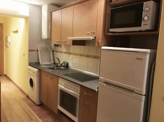 cocina_3-apartamentos-canfranc-3000canfranc-pirineo-aragones.jpg