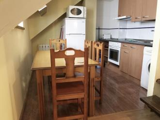 cocina_4-apartamentos-canfranc-3000canfranc-pirineo-aragones.jpg