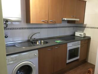 cocina_5-apartamentos-canfranc-3000canfranc-pirineo-aragones.jpg