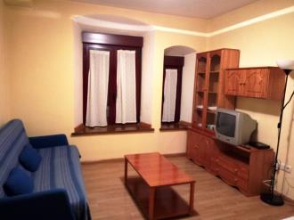 salon-apartamentos-canfranc-3000-canfranc-pirineo-aragones.jpg