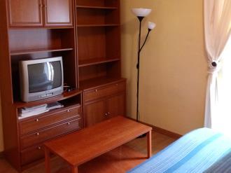 salon_2-apartamentos-canfranc-3000canfranc-pirineo-aragones.jpg