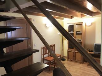 salon_7-apartamentos-canfranc-3000canfranc-pirineo-aragones.jpg