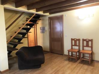 salon_8-apartamentos-canfranc-3000canfranc-pirineo-aragones.jpg