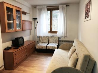 salon_9-apartamentos-canfranc-3000canfranc-pirineo-aragones.jpg
