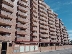 fachada-invierno-apartamentos-acapulco-marina-dor-3000-oropesa-del-mar-costa-azahar.jpg
