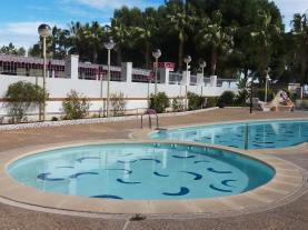 Piscina España Costa Azahar Oropesa del mar Apartamentos Acapulco Marina Dor 3000
