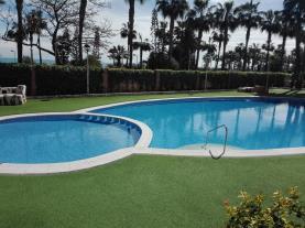 piscina_2-apartamentos-acapulco-marina-dor-3000oropesa-del-mar-costa-azahar.jpg